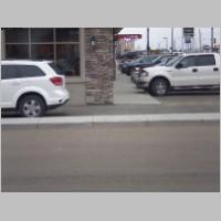video.04-26-12.2.jpg