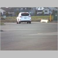 video124.jpg