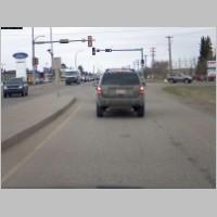 video2012-04-26-1.jpg